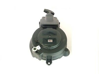 63V-15710-10 11 12 20 00 Starter Assy for Yamaha Parsun Outboard E 9.9HP 15HP 2T