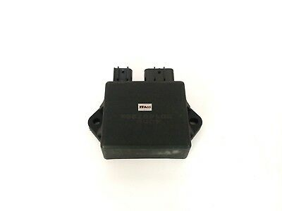 66T-85540-01 66T-85540-00 CDI Coil Unit Assy for Yamaha Outboard E 40HP 40XMH 2T