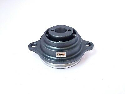 6E0-45361-01-4D 8D Lower Casing Cap for Yamaha Outboard F 4HP 5HP Engine 2/4 st