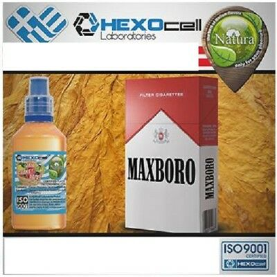 Liquid - Juice Natura - MAXBACCO 100ml  Nicotine 18mg made in EU