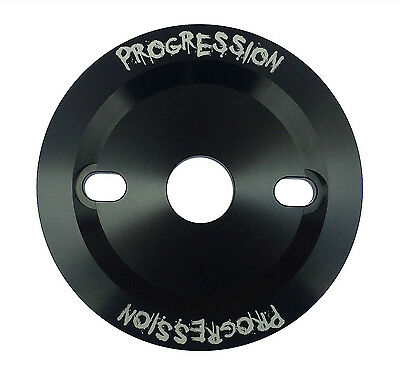 Progression BMX Bash Guard Sprocket 25t
