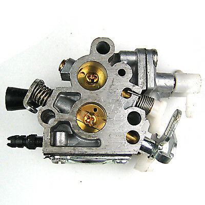 Replacement for Carburetor Stihl Hs46 Hedge Trimmer Zama C1T-S195E Carb