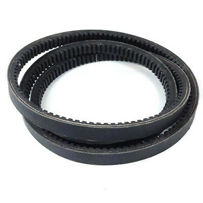 754-04050 954-04050 Replacement Belt For MTD Snow Throwers. Also Ariens 72114.