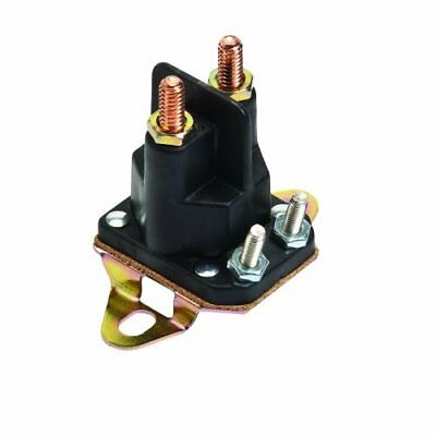 Oregon 33-334 Solenoid Snapper