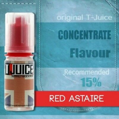 Aroma T-Juice Red Astaire 30ml
