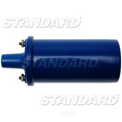 Ignition Coil Standard UC-14