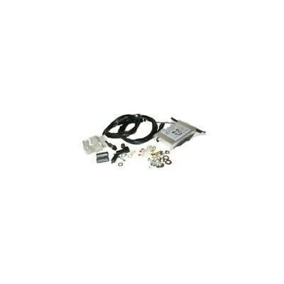 Honeywell Mobility 203-950-001 Direct Wiring Kit For Cv61 With