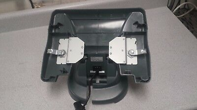 400825-001 Micros Ws 5/ws 5A Stand Reconditioned
