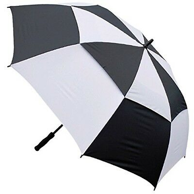Masters Force 9 Gust Resistant Umbrella