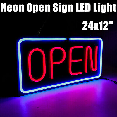 4 x Waterproof Integrated 12V DC 40A 5PIN Auto Truck Car Relay&Relay Socket Kit