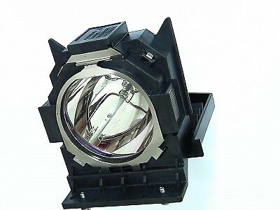 OEM BULB with Housing for CHRISTIE DWU951 Projector with 180 Day Warranty