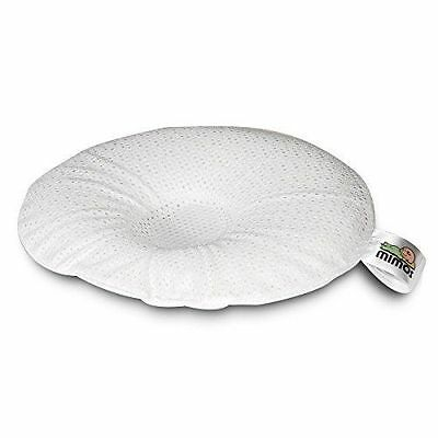 MIMOS Baby Pillow (Size XL: 1 - 10 Months) Clinically Tested for Plagiocephaly