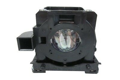 OEM BULB with Housing for NEC LT245 Projector with 180 Day Warranty