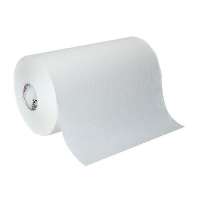 Georgia Pacific 26610 SofPull Hardwound Paper Towels for SofPull Automated Dispe