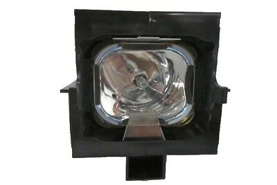 OEM BULB with Housing for MITSUBISHI LVP-HC900 Projector with 180 Day Warranty