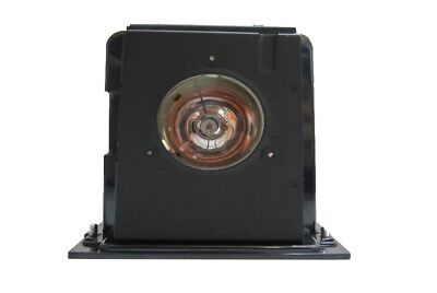 OEM BULB with Housing for OPTOMA H79 Projector with 180 Day Warranty