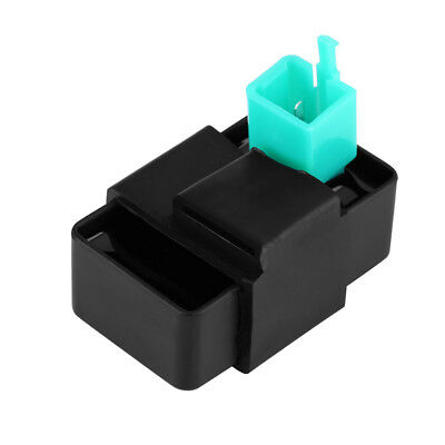 5 Pin Racing CDI Box Ignition for Motorcycle 50cc 70cc 90cc 110cc Scooter ATV DY