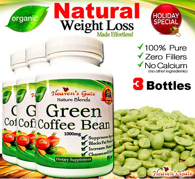 Fast Weight Loss Pills In Canada