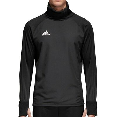 adidas Performance Condivo 18 Warm Top - Trainingspullover climawarm CF4343
