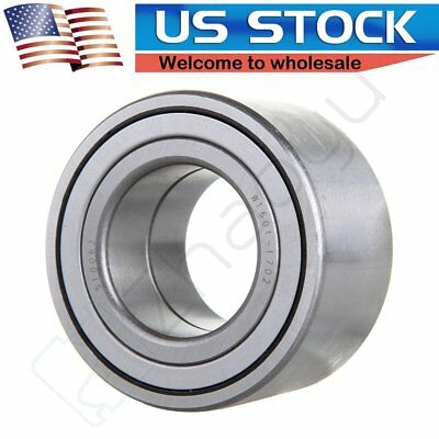 Front Right Or Left New Wheel Bearing For Toyota Echo 2000-2005