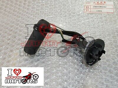 Scooter Honda Dio Af18 Af 18 New Fuel Tank Unit Sensor 37800-Gw0-003