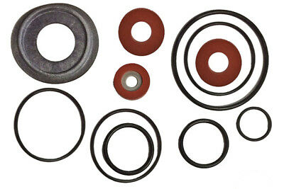 "0888169 888169 Watts 1/"" Lead Free Total Repair Kit for the 919 Device"