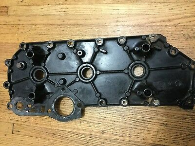 1994 Mercury Mariner 90HP COVER ASSEMBLY 9003A 2 2-STROKE 3-CYL