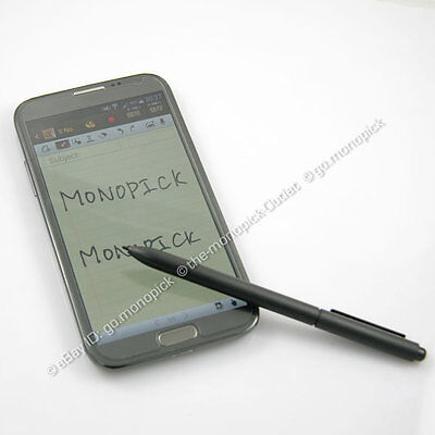 Touch Screen Replacement Pen Stylus For Surface Pro 2 Galaxy Note Tab A 8.0 9.7