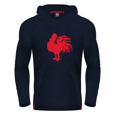 Sydney Roosters 2018 NRL Mens Warm Up Top BNWT Rugby League