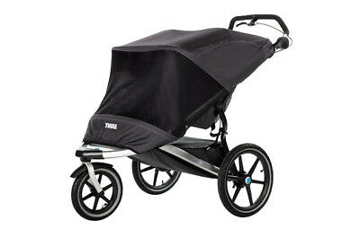 Thule Mesh Cover - Urban Glide Double