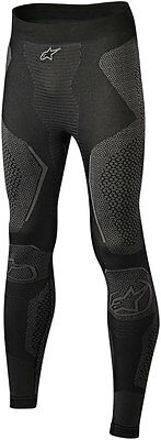 Alpinestars Ride Tech Winter Undersuit Bottom/Pants Choose Size