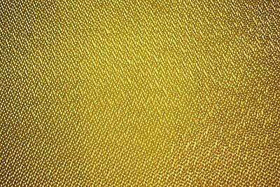 "2 Layer 62"" Wide Kevlar ® Canvas Duck Para-Aramid Synthetic Fabric Ballistic"