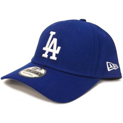 New New Era 940 DE Snapback LA Dodgers - Light Royal