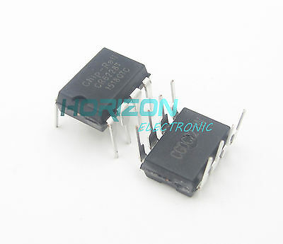 50PCS CR6228T DIP-8 LCD switching power supply IC good quality