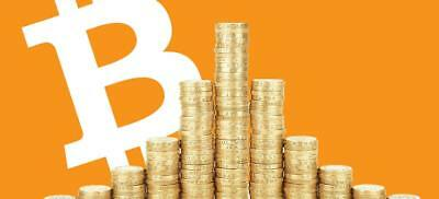 Buy Bitcoin!! Btc Get In Now Before Its Too Late!! Get Btc 0.001000 Today!!!