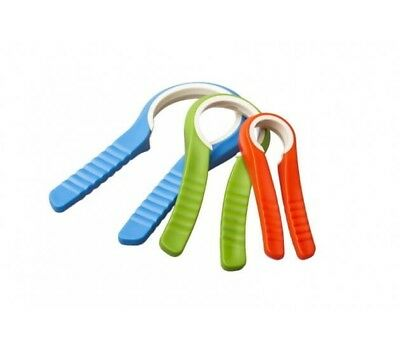 NEW Jar Opener and Tap Turner Home Health Care Equipment