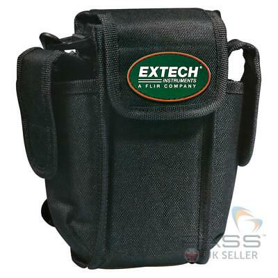 *NEW* Extech CA500 Medium Carrying Case for Multimeters - 188 x 89 x 64mm / UK