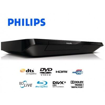 medion life e71021 md 80036 dvd player usb hdmi xvid mpeg4. Black Bedroom Furniture Sets. Home Design Ideas