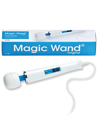 Authentic Hitachi Original Magic Wand Massager HV-260 Massage