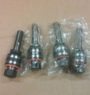 new lot of  4, UNIVERSAL ENGINEERING  COLLET CHUCK af243684 model 169