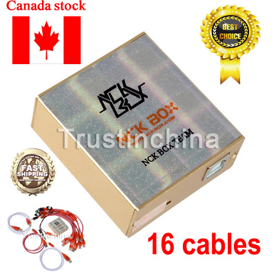 Pro Tree Carving Fall Protection Rock Climbing Equip Gear Rappelling Harness CA