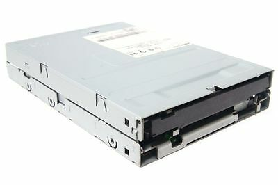 NEC FD1231T DELL PN 08F371 Internal Floppy Disk Drive Optiplex Floppy Drive
