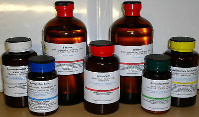 2-Imidazolecarboxaldehyde, 97+%, for synthesis, certified, 5g