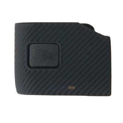 Replacement Side Door HDMI Port Side Cover Repair Part for GoPro HERO5 #3YE
