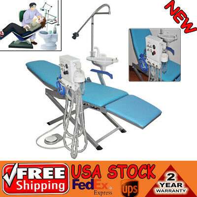 New Ratchet Cable Cutter Up To 240mm² AWG 600MCM Wire Cut Hand Tool Heavy Duty