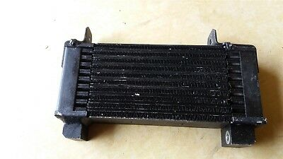 Ducati 900Ss Oil Cooler Oem Part Mt900 900 Ss New Old Stock