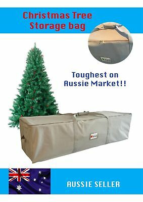 The BIG BAG.  Great for Christmas Tree Storage or Camping Storage Bag, duffel