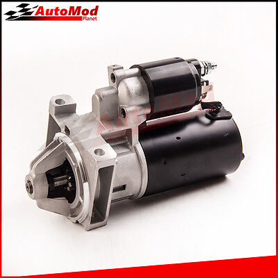 For Holden V8 Commodore Statsman Starter Motor VR VS VT VQ VQII 5.0L 95-02 #136