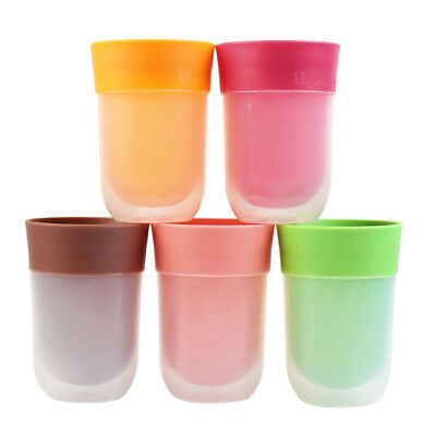 The Right Cup Fruit Flavored Cup Drink Water Like What You Smell Cup 5 Flavor AU
