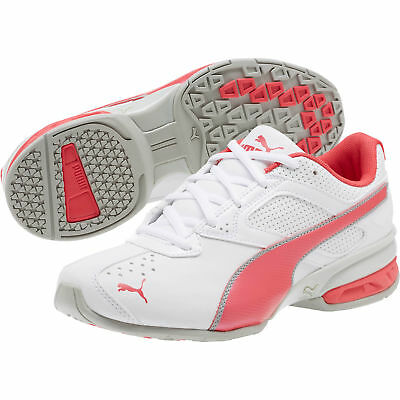 PUMA Tazon 6 SL JR Running Shoes